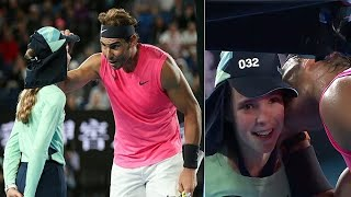 Sports Ball Boys/Girls ● Epic and Beautiful Moments