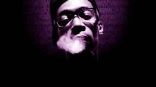 Wiz Khalifa-Goodbye (Chopped & Screwed)