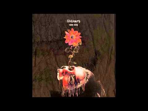Shikari - ''1999-2003 (Discography)'' [Full Album]