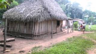 Rancho viejo (Nelly Quintero-La recia de Camachero)