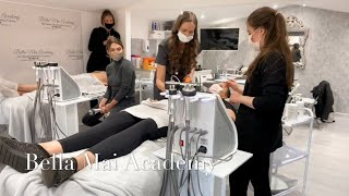 2. Non Surgical Body Contouring Training Course