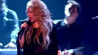 Скачать Shakira Broken Record The Fault In Our Stars