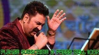 Kumar sanu hit song hq with jhanker