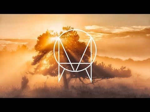 Skrillex - Voltage VIP (Rami Ross & Snyde Remake)