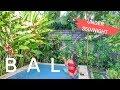 CHEAPEST POOL VILLA IN BALI! | BALI ON A BUDGET