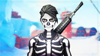 Fortnite LIve | Duo Pop-Up Cup w/ Vohes