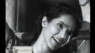 Kahe Jiya Dole (Video Song) – Anokhi Ada