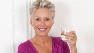 Vitamins for bladder health