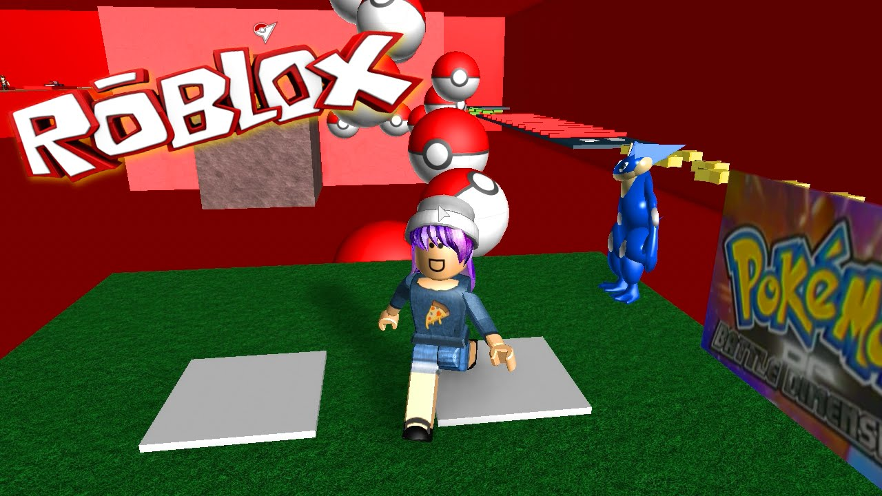 Roblox Escape The Ds Obby Uncool Stairway Radiojh