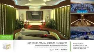 Все Проекты Elite Group  Недвижимость в Турции Алания(Хотите купить недвижимость в Турции? Узнать цены на недвижимость в Алания? Обращайтесь к профессионалам:..., 2015-05-15T13:44:51.000Z)