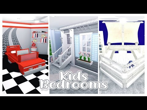 bloxburg-|-themed-builds-||-kids-rooms-(pt3)