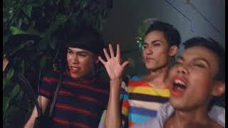 Repeat youtube video Lady Boy Friends เพื่อนกันมันส์ดี EP17 PART 17/2