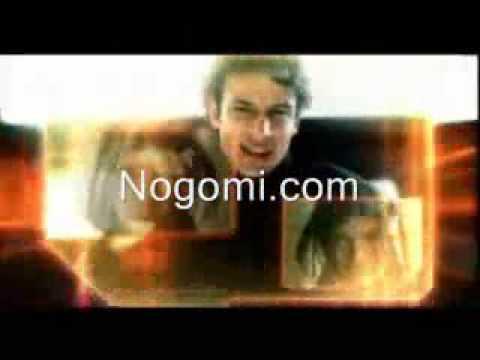 Nogomi com Mohammed Attiah   Ana El Habib