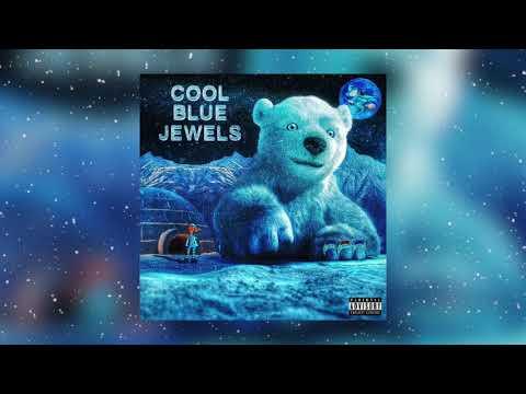 Riff Raff - Downer ft Lil Windex, Dj Afterthought & Lil Hbk