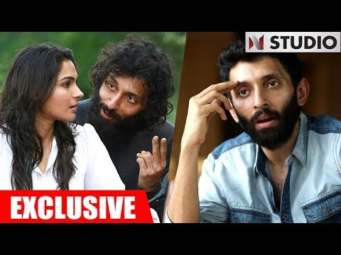 """""""Even i might have done to my girlfriend"""" - Taramani Actor Vasanth Ravi open talk 