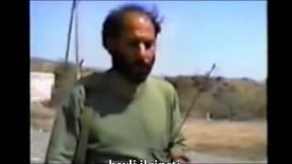 Karabağ Savaşı ve Monte Melkonyan