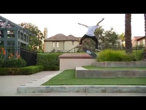 Tanner Lawler - Timecode Theory