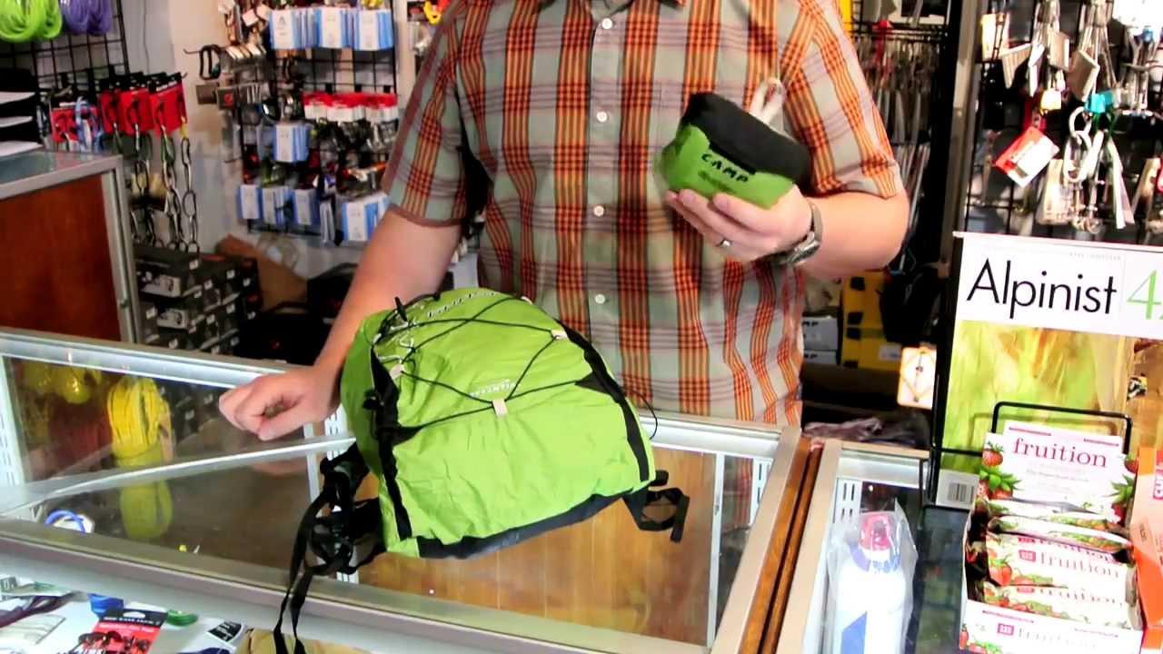 Рюкзак camp phantom 15l рюкзак школьный тачки mcqueen