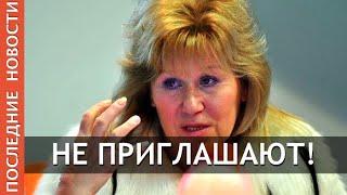 Резцова мечтает о приглашении в сборную России по биатлону