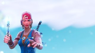 Playing Solos | West Player for @ThePureHQ