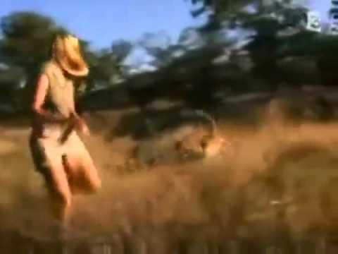 Сикис свбака и жувотни девушка фото 405-235