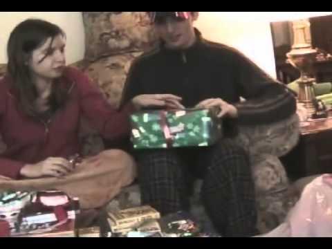 2007 Christmas in Harrisonburg, Glens Falls