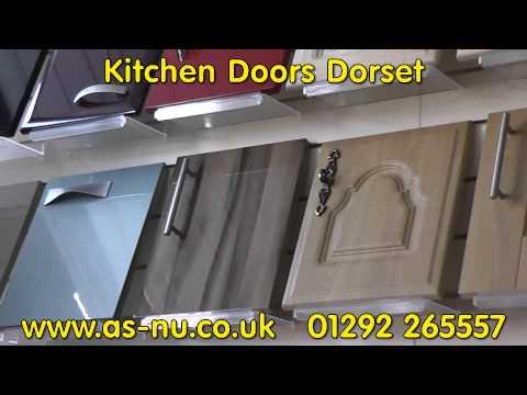 kitchen-doors-dorset-and-kitchens-dorset