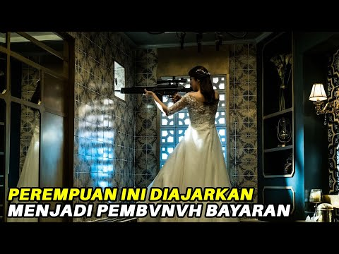 The Villainess Reviewed By Mark Kermode Youtube