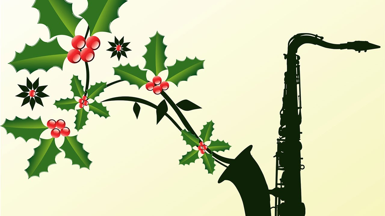Winter Wonderland | Smooth Jazz Instrumental Christmas Music ...