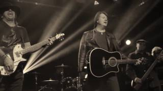 Keep The Faith Bon Jovi Tribute Band - Wanted Dead Or Alive Promo