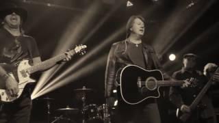 Keep The Faith Bon Jovi Tribute Band - Wanted Dead Or Alive Promo