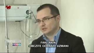 Kanal Türk 03 04