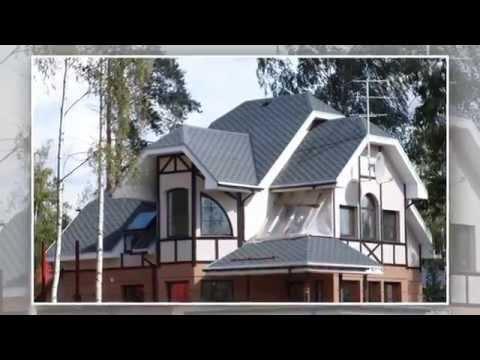 Проекты одноэтажных домов обзор лучших с чертежами и фото