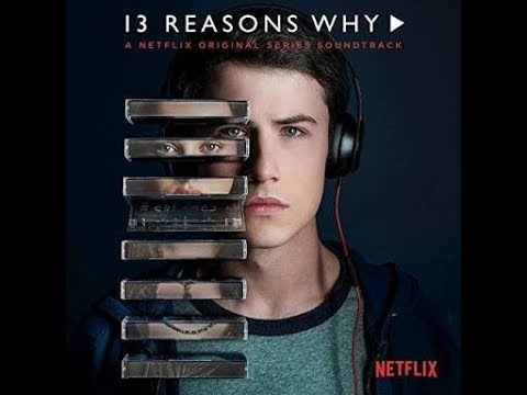 Download 13 Reasons Why All Episodes In Hd With Subtitle