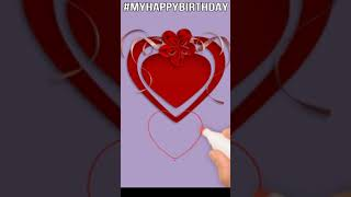 PW | I Love You PW | Couple Name ||