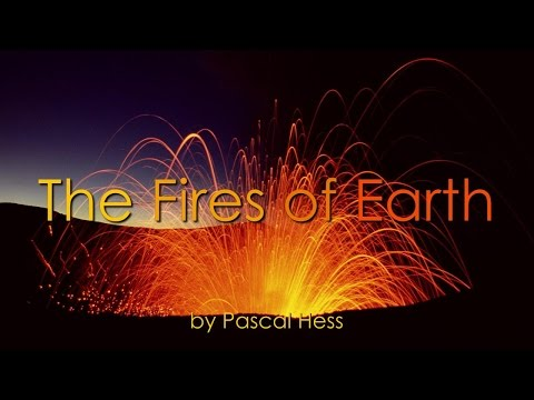 the-fires-of-earth-❤️-loveletter-background-song-by-brother-pascal-❤️