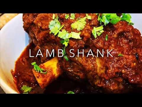lamb-shank-indian-style-/-tender-lamb-shank