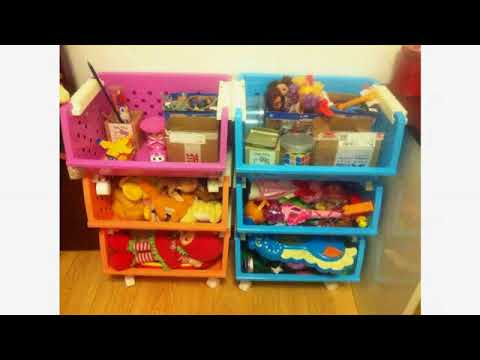 Must See Kids Furniture Review Tot Tutors Kids Toy Storage
