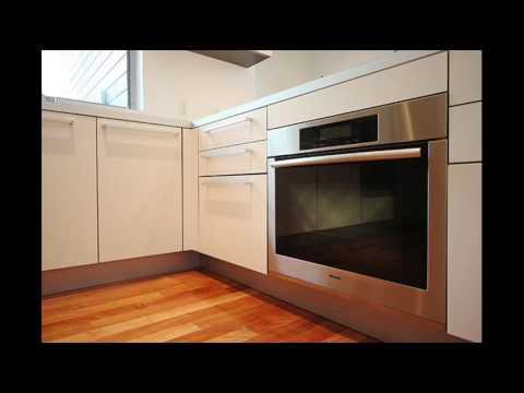 825 N. Kings Road, Unit 7, West Hollywood - www.825kings7.com