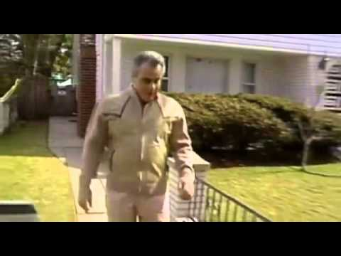 The Boss of the Gambino crime Family: John Gotti  1985 - 2002