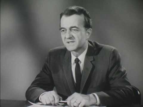 Local Civil Defense (1964)