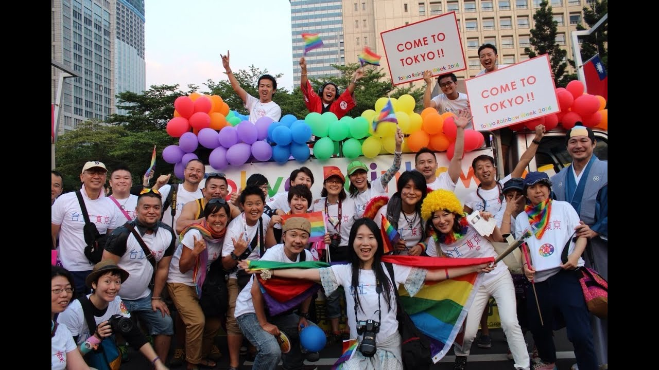 appli rencontre gay parade a Quimper