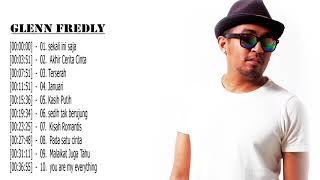 Glenn Fredly greatest Hits Glenn Fredly Hits Terbesar