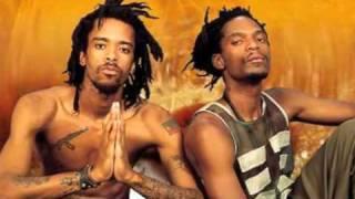 it-s-bigger-than-hip-hop---dead-prez