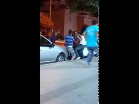 Adana'da sıradan bir kavga (Sen bizdendin pardon)