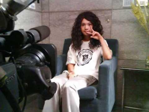 Rainie Yang - Dai Wo Zou