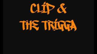 Spice 1 - Clip & The Trigga (ft. Ant Banks)