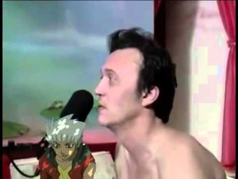 Die schlechtesten Pornofilm Intros TOP 5из YouTube · Длительность: 2 мин50 с