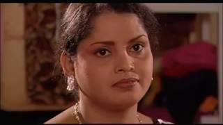 Hello Odisha   odia upcoming film trailer   Director Rudra Mohanty   Ashru mochan  
