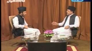 (Pushto) - Seeratun Nabi - Afaw Darguzar پشتو . سیرة النبیؐ عفو و درگزر